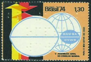 VD0026